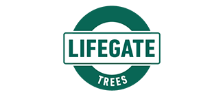 LIFEGATE Trees