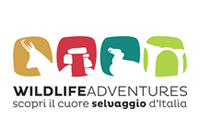 Partners Chisiamo Wildlife