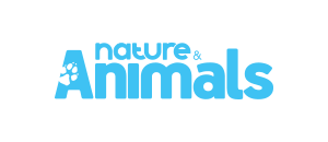 PIXCUBE NATUREANIMALS